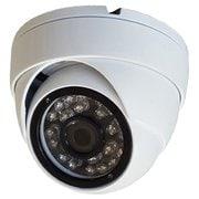 MTD-W308AHD [フルハイビジョン 高画質 防水ドーム型AHDカメラ]