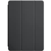 アップル iPad Smart Cover 9.7インチ チャコールグレイ [MQ4L2FE/A]