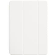 アップル iPad Smart Cover 9.7インチ ホワイト [MQ4M2FE/A]