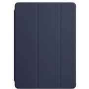 アップル iPad Smart Cover 9.7インチ ミッドナイトブルー [MQ4P2FE/A]