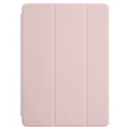 アップル iPad Smart Cover 9.7インチ ピンクサンド [MQ4Q2FE/A]