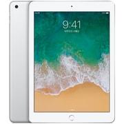 アップル iPad (第5世代) Wi-Fiモデル 9.7インチ 32GB シルバー [MP2G2J/A]