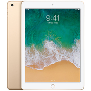 アップル iPad (第5世代) Wi-Fiモデル 9.7インチ 32GB ゴールド [MPGT2J/A]