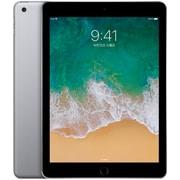 アップル iPad (第5世代)  Wi-Fiモデル 9.7インチ 128GB スペースグレイ [MP2H2J/A]
