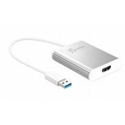 JUA354 [USB 3.0 to 4K HDMI ディスプレイアダプター]