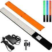 L26110 [LED スティックライトプロ VLS-3600FX]