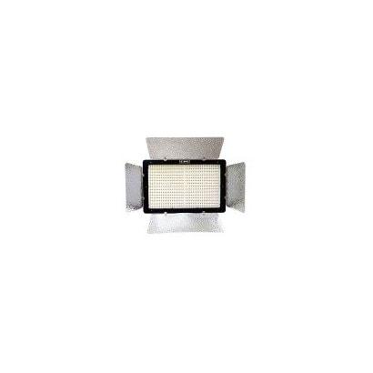L26998 [LED ライトプロ VLP-12000X デーライトタイプ]