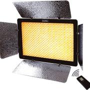 L26999 [LED ライトプロ VLP-12500XP 色温度変換タイプ]