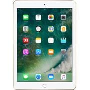 アップル iPad Wi-Fi+Cellularモデル 9.7インチ 128GB ゴールド