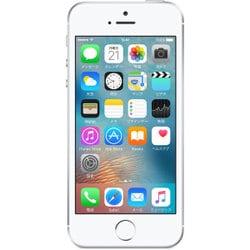 Y モバイル iphone