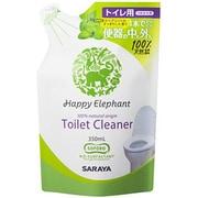 Toilet Cleaner [トイレクリーナー 詰替用 350mL]