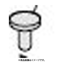 4-591-289-01 [CAP (JACK) BTL / ヘッドホンジャックキャップ(バランス標準)]
