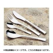 OLP01119 [18-8 ラプソディー チーズナイフ]
