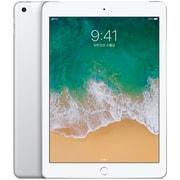 アップル iPad 32GB Wi-Fi+Cellularモデル シルバー