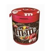 マースジャパン M&M'S レッドボトルミルク 100g [チョコレート菓子 1個]