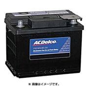 AC EN LN2 [自動車用バッテリー 電解液注入済]