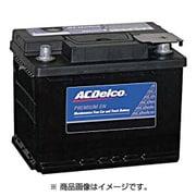 AC EN LN5 [バッテリー]