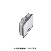 ARC00-G24K3U [炊飯器用 蒸気ふた]