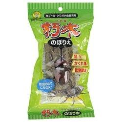 朽木・のぼり木 1本 [カブト虫・クワガタ虫飼育用]