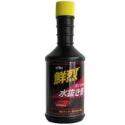 60-214 [鮮烈水抜き剤 ガソリン用]