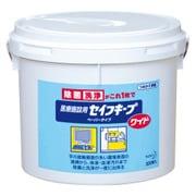 花王プロシリーズ 空容器 セイフキープ ワイド 詰め替え容器 1個 [ボトル・容器注油器]