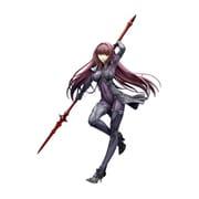 「Fate/Grand Order」 ランサー/スカサハ [1/7スケール PVC製 塗装済み完成品 フィギュア]