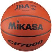 CF7000 [バスケットボール 7号 試合球]