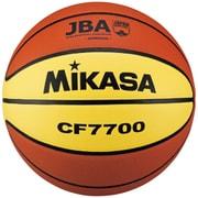 CF7700 [バスケットボール 7号 検定球]