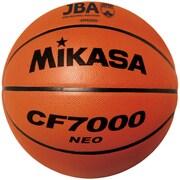 CF7000-NEO [バスケットボール 7号 検定球]