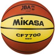 CF7700-NEO [バスケットボール 7号 検定球]