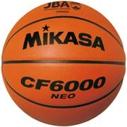 CF6000-NEO [バスケットボール 6号 検定球]
