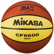 CF6600-NEO [バスケットボール 6号 検定球]