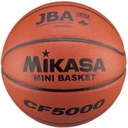 CF5000 [バスケットボール 5号 検定球]