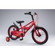 カーズ3 自転車