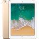 アップル iPad 32GB Wi-Fi+Cellularモデル ゴールド