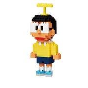 NBCC_037 nanoblock(ナノブロック) I'm Doraemon のび太 [対象年齢:12歳~]