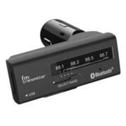 KD-189 [Bluetooth FMトランスミッター]