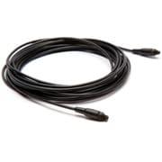 MiCon Cable 3m Black