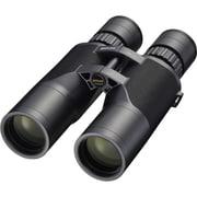 WX 7×50 IF [超広視界双眼鏡 WXシリーズ 7倍 50mm]