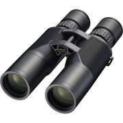 WX 10×50 IF [超広視界双眼鏡 WXシリーズ 10倍 50mm]