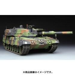 ソビエト軍 ソビエト重戦車 1/35 T-10M モンモデル MTS018 プラモデル
