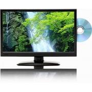 ZM-01J1601DTV [16インチ DVD内蔵 液晶テレビ]