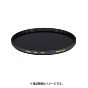 52S ZX (ゼクロス) ND8 [NDフィルター 52mm]
