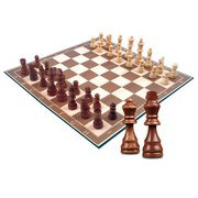 クラシックゲーム チェス [ボードゲーム]
