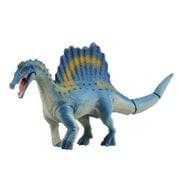 アニア AL-15 スピノサウルス [3歳~]