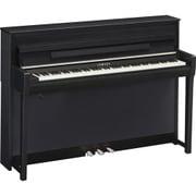 CLP-685B [電子ピアノ Clavinova(クラビノーバ) CLPシリーズ ブラックウッド調仕上げ]