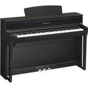 CLP-675B [電子ピアノ Clavinova(クラビノーバ) CLPシリーズ ブラックウッド調仕上げ]