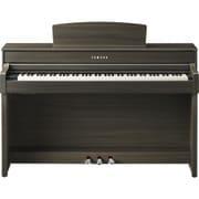 CLP-645DW [電子ピアノ Clavinova(クラビノーバ) CLPシリーズ ダークウォルナット調仕上げ]