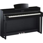 CLP-635PE [電子ピアノ Clavinova(クラビノーバ) CLPシリーズ 黒鏡面艶出し仕上げ]