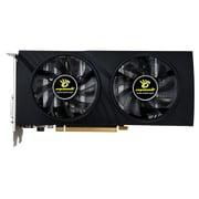 M-NGTX1070/5RGHDPPP-S [Manli GeForce GTX 1070 TC]